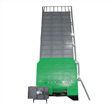 Grain Dryer Oem Rice Dryer Machine 5HL-10